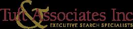 Tuft & Associates Inc