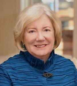 Kathleen R. Henrichs, PhD